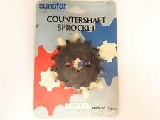 Sunstar NEW 30114 Sprocket 14T