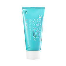 [Mizon] Water Volume Aqua Gel Cream - 45ml (Tube Type)