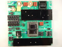 "Element 42"" ELEFT422 ELGFT554 ELGFW551 B.08.080000474 LCD Power Supply Board"
