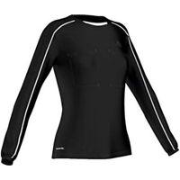 Adidas CLIMACOOL Ladies Laufshirt Damen Sport T-Shirt Running Laufsport
