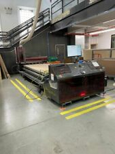 Thermwood Cutready Cut Center Cnc Router 2014
