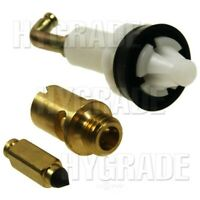Standard Motor Products 213C Carburetor Kit