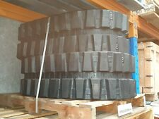Cat 303.5 Excavator  Rubber Track Direct From Factory