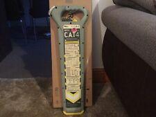 radiodetection cat 4