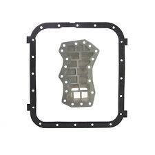 Auto Trans Filter Kit-TZ102 ATP B-206