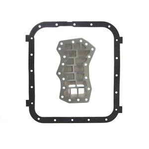 Auto Trans Filter Kit-Premium Replacement ATP B-206