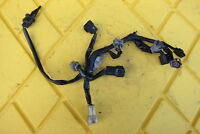 2006 Yamaha YZF R6S OEM IGNITION COIL WIRING HARNESS WIRE LOOM