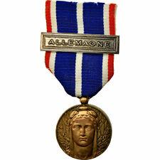 [#710302] France, Rhénanie-Ruhr-Tyrol, Médaille, undated (1925), Non circulé