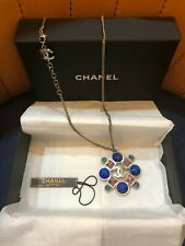 CHANEL OMG NECKLACE is 100% authentic