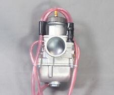 For Keihin PWK38 38mm Carburetor Carb Dirt KTM 250 250SX 250EXC 96-99