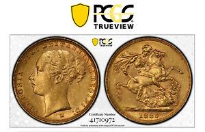 australian sovereign gold coin