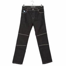 Pantalones Spada de cordura de rodilla para motoristas