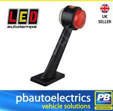 LED Autolamps Stalk Marker Lamp LEFT 12/24v – 1005LE