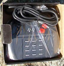 Atari Jaguar Joystick Controller New No Box Grey Button