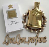 Creed Millesime Imperial Eau De Parfum Spray 3.3 oz / 100 ml * NEW sealed Box!