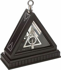 Harry Potter: Officiel Warner Bros Xenophilius lovegoods Collier - Neuf en boîte