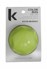 Kevin Murphy Color Bug Neon .17 Ounce