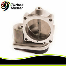 Throttle Body Assembly for 300 Challenger Charger Grand Cherokee V8  67-7001