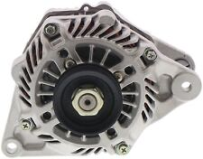 Alternator Bosch AL9378X Reman fits 08-15 Smart Fortwo 1.0L-L3