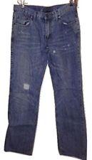 Twilight Movie Jacob BDG Jeans screen worn Taylor Daniel Lautner Actor...