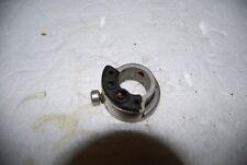 Mondial 125 Alter 49/52 Schalter LED Knopf