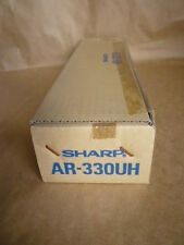 SHARP SHARP AR-330UH UPPER HEAT ROLLER Genuine