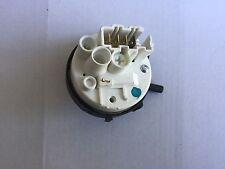 Omega Semi-Integrated Dishwasher Pressure Switch PI2003X PI2003X-1 PL2006X
