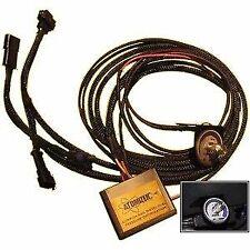 ATS Atomizer Power Module Tuner For 2001-2010 GM 6.6L Duramax Diesel 6029204248
