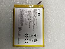 1pcs New Battery For ZTE Grand S FLEX LI3820T43P3H715345 2000mAh