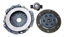 Kupplung Fiat  X1/9 1500 ccm  new clutch kit