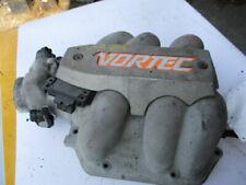93 S10 Blazer Upper Intake Manifold w/CPI