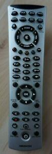 Fernbedienung MEDION RF Remote Control P/N 20018071