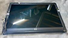 "HP G60-635DX Laptop Screen 15.6"" CCFL WXGA 1366x768 Complete Assembly"
