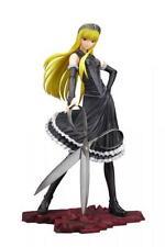 NEW Princess Resurrection Hime 1/7 PVC figure Good Smile Company F/S