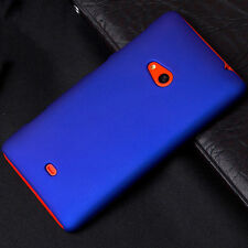 4.7For Nokia Lumia 625 Case For Microsoft Nokia Lumia 625 Back Cover Case