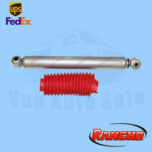 Steering Stabilizer Rancho for Ford F-350 Super Duty 2008-16