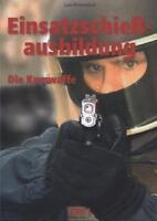 Einsatzschießausbildung - Die Kurzwaffe von Lars Winkelsdorf (Taschenbuch)