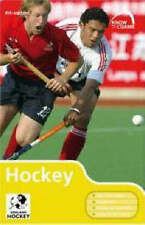 Hockey (Know the Game),England Hockey,New Book mon0000064885