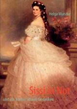 Sissi in Not (Paperback or Softback)