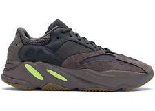 adidas yeezy 700 mauve size 13 new