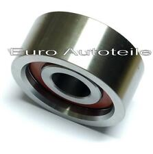 Idler pulley For RENAULT MASTER VAUXHALL MOVANO 2.5/2.8 NEW