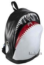 Killer Whale Backpack LARGE Morn Creations bag Orca willy namu shark slick skin