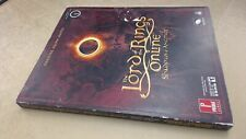 Lord of the Rings Online: Shadows of Angmar: The Official Strateg