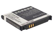 High Quality Battery for Verizon Alias 2 U750 Premium Cell