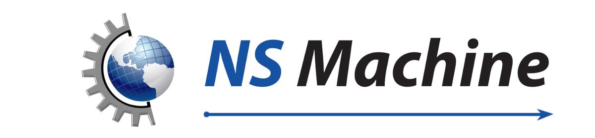 ns_machine
