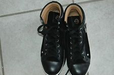 Longchamps sneakers - Balzane Roots Size 7
