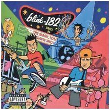 CD de musique en punk/new wave digipack sur album