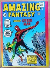 1992 Comic Images Spider Man II 30 Th Anniversary Complete 90 Card Set