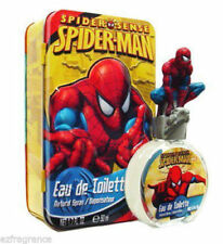 Spiderman Spider Sense By Marvel Eau De Toilette Spray 50ml / 1.7 Fl.oz