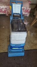 EDIC Carpet Cleaning Machine Extractor All-In-One Made in USA